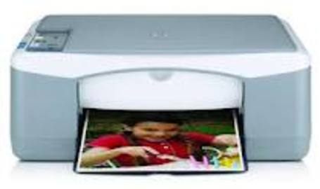 the Best All in One Printer Copier Scanner