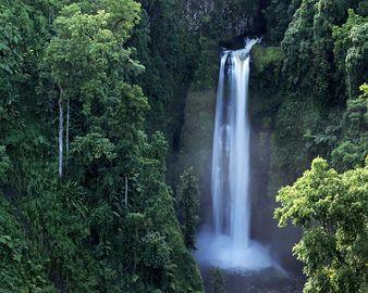 Vacations To Samoa