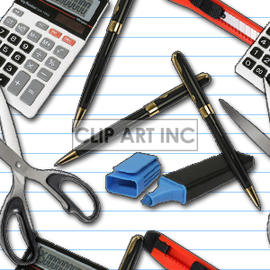 Tips And Ideas For Desk Office Supplies