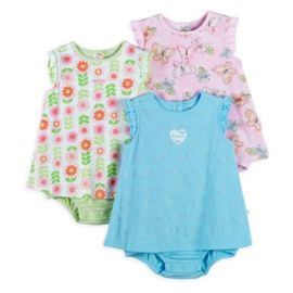 Best Brands For Buying Baby Infant Clothing