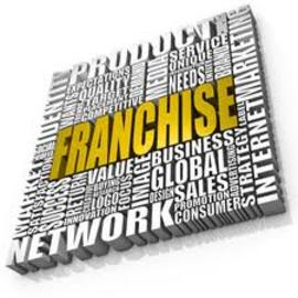 Quotes in Starting a Franchise Business