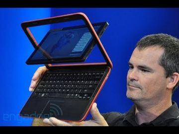 the Best Laptop Tablet