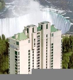 Niagara Falls Hotels Ontario Reviews