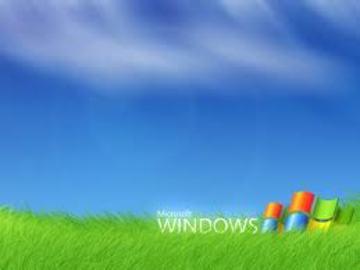 Information on Premium Windows