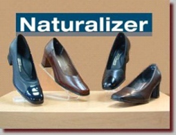Where To Buy Naturalizer Shoes