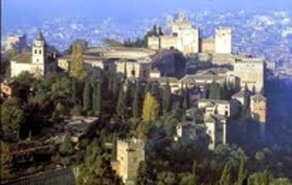 An Unforgettable Vacations Experience: Granada
