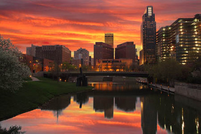 An Inexpensive Family Vacations To Omaha, Nebraska