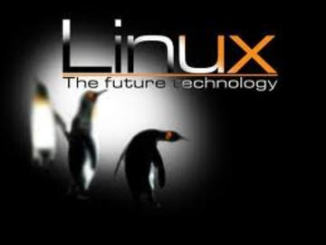 6 Tips For How Linux Company