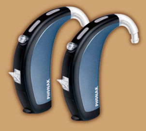 5 Benefits Of Digital Hearing Aids