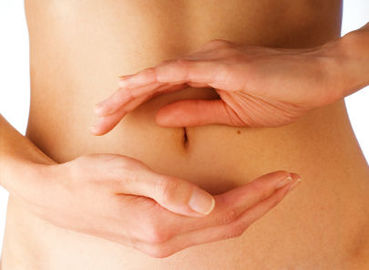 Information About Digestive Diseases