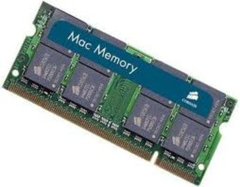 Chip With Memory 200 Pin