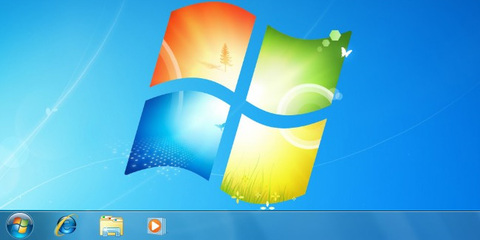 About the Use Of System.windows
