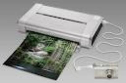 10 Amazing Tips For a Portable Printer
