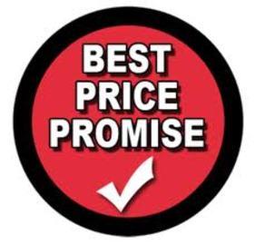 How To Get Information on Priceline Com
