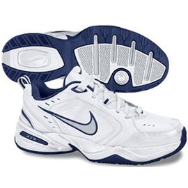 How To Find the Best Basketball Shoes