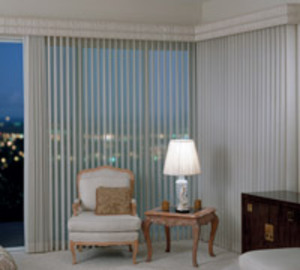 Great Advice For Windows Blinds