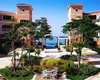 Top 5 Puerto Hotels