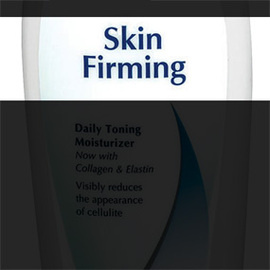 Top Tips For Firming Skin