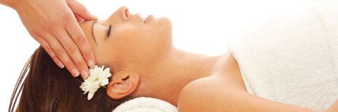 What Services Does a Wellness Spa Offer