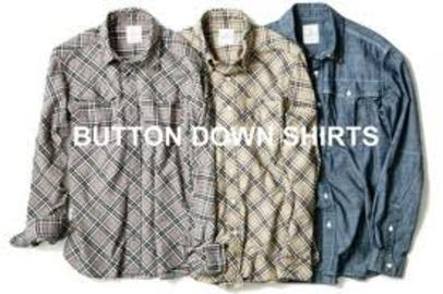 Tips on Buying Mens Shirts in a Clothing Store