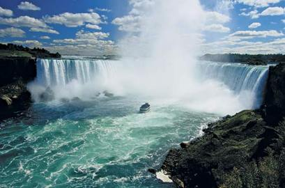 Fun Things To Do On   All Inclusive Vacations Canada