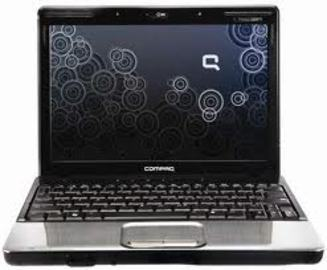 Laptops And Notebooks- What's the Difference?