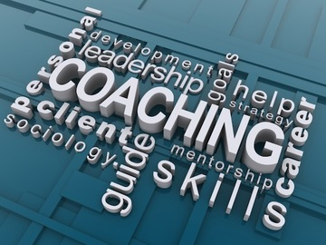 Best Tips For Football Coaching Course