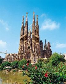 How To Obtain Great Deals For Hotels Spain