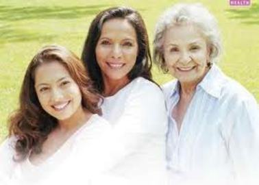 Women's Health - Women's Health Conditions And Diseases