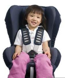 About Kids Car Seats