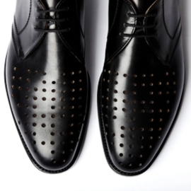 How To Find Cole Haan Shoes