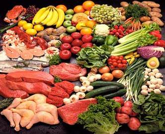 Advantages Of Health Food in Fighting Cancer