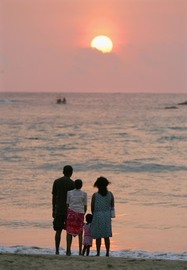Affordable Family Resorts For Vacations In Sri Lanka