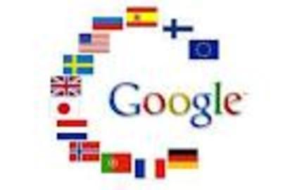 How To Use the Google Translate Service