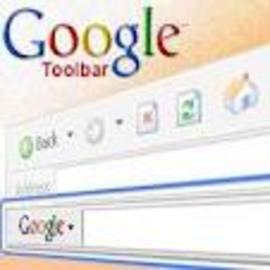Advantages Of the Google Toolbar Download