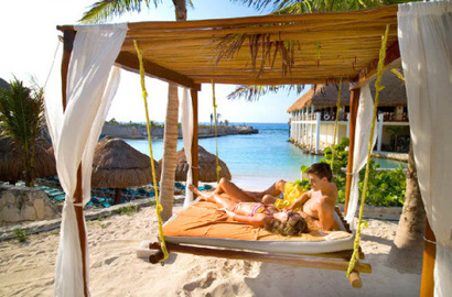 Best All Inclusive Resorts For Vacations , Playa Del Carmen, Mexico