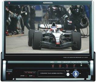 Video Car Dashboard Deals