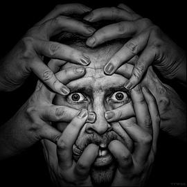 Ten Top Odd Mental Diseases