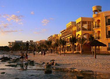 Get the Best Deals For Hotels Playa Carmen