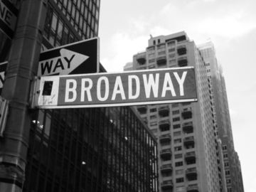 Discover Great Deals For Tickets Broadway