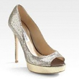 Where To Buy High Heels And Shoes