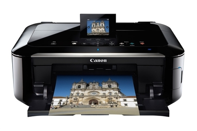 Great Advice For a Canon Pixma Inkjet Photo Printer