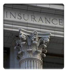 How to acquire new insurance business