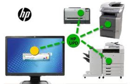 How To Get the Best Deals For Printer Drivers