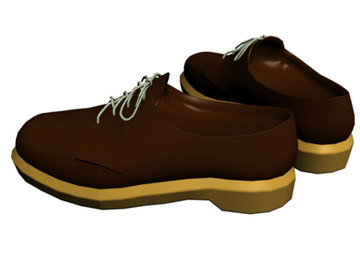 Where To Buy Classic Shoes