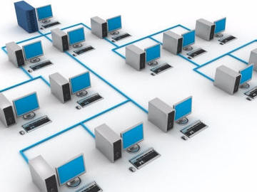 How To Find Network Monitoring Software