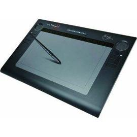 How To Make Use Of Graphic Pen Tablets
