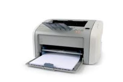 How To Purchase Printer Toners