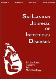 Can Anyone Subscribre To the Journal Of Infectious Diseases?