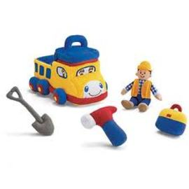 Get Top Tips on Toys Construction